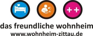 Das freundliche Wohnheim in Zittau und Görlitz